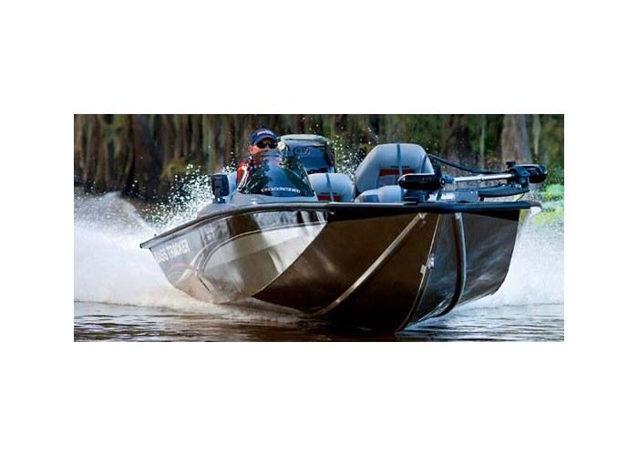 лодки из сша в москве